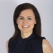 Sarah Scopel CFTP