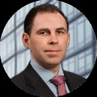 LIQUIDITY INSIGHTS: DEFINING CASH FOR AUSTRALIAN INVESTORS | Finance